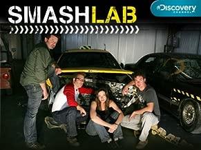 Smash Lab: Season 2