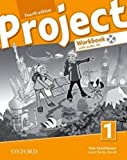 Project 1. Workbook Pack 4th Edition (Project Fourth Edition)