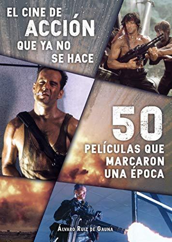 marca Tebeos Dolmen Editorial, S.L.