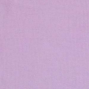 Robert Kaufman Kaufman Flannel Solid Lilac Fabric By The Yard