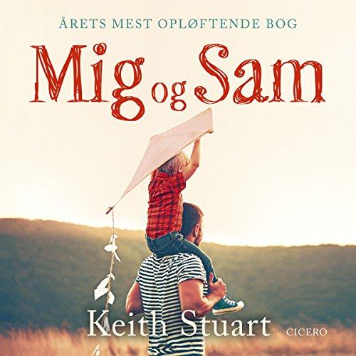 Mig og Sam cover art