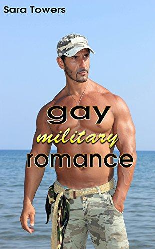 Gay Military Romance (Gay Military Romance)
