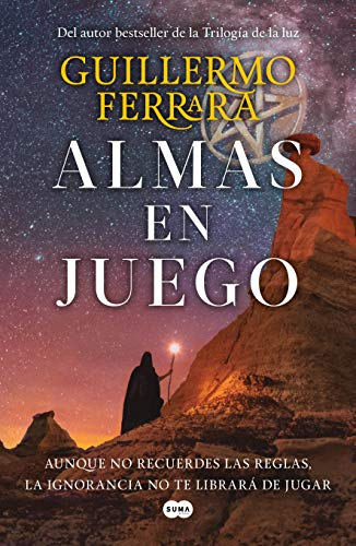 Almas En Juego / Souls at Stake