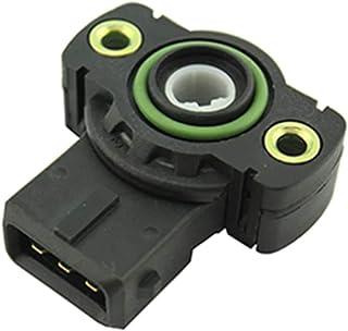 Suchergebnis Auf Für Drosselklappenpotentiometer Letzter Monat Drosselklappenpotentiometer Sens Auto Motorrad