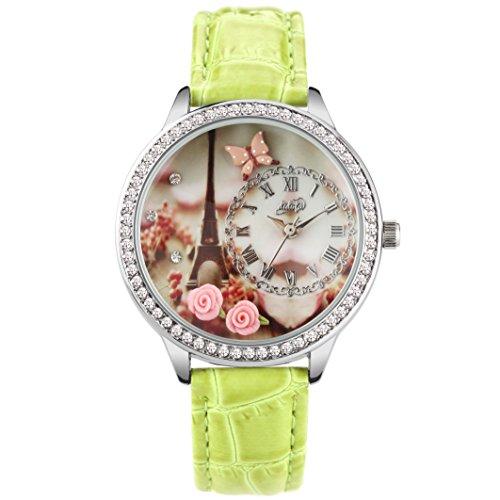 Reloj-Didofà-3D-para Mujer- DF-1216F