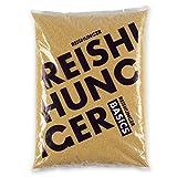 Reishunger Basics, Couscous 25kg (5x5kg) - auch in 10, 75 oder 250kg erhältlich