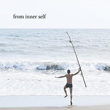 From Inner Self