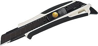 タジマ(Tajima) 万能ツールカッター ドラフィンL560 適合替刃L型 (刃は付属しておりません) DFC-L560W