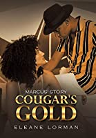Cougar's Gold: Marcus' Story