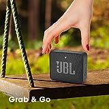 Zoom IMG-2 jbl go2 altoparlante multimediale portatile