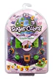 Sugar Cubes Worlds You Wear Enchanted Meadow Interactive Jewelry