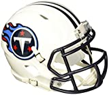 Tennessee Titans Speed Mini Helm -
