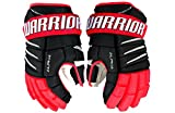 Warrior Senior Alpha Qx Pro Gloves