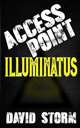 Access Point: Illuminatus: 2