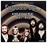 Fleetwood Mac - Gold Dust Radio 1975-1988 :The Legendary Broadcasts (6 CD Set)