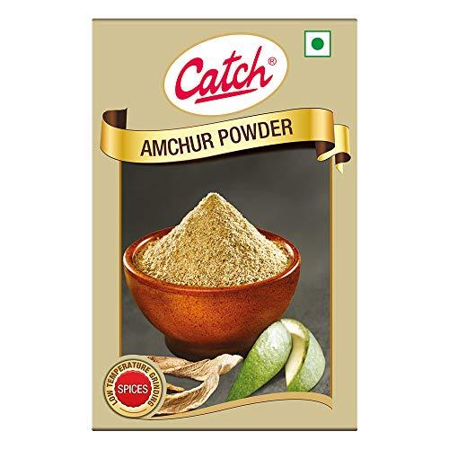 Catch Masala Amchur Powder, 100g Carton