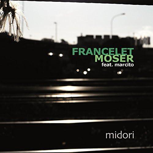 Francelet-Moser