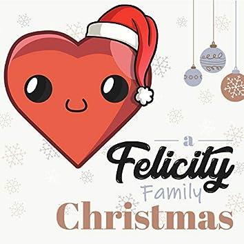 A Felicity Family Christmas