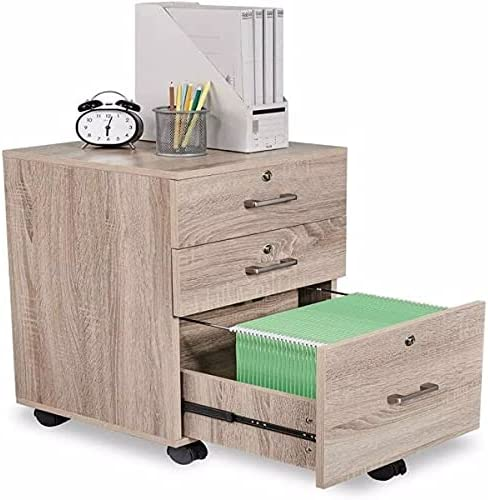 File Cabinet with Philadelphia Mall Lock and Seasonal Wrap Introduction Lateral Filing Drawer Mobile