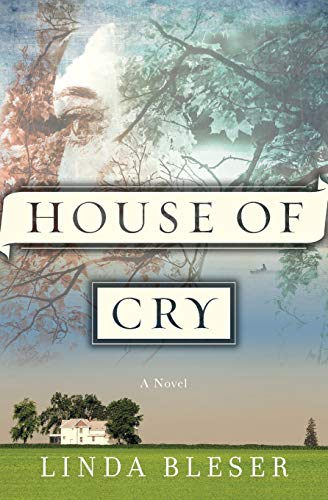 House of Cry