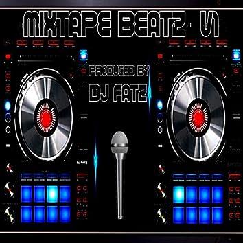 Mixtape Beatz V1