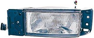 98404713 HDUFN per IVECO EUROSTAR-EUROTECH EUROCARGO Maniglia per porta anteriore anteriore destra 98440710 98047714 98404709