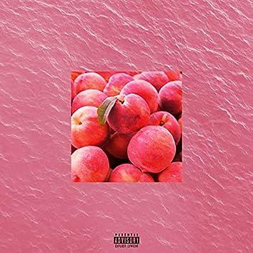 Peaches (Remix)