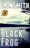 Black Frog (Doug Bateman Mystery)