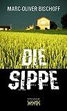 Image of Die Sippe