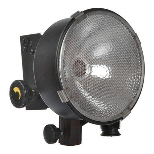 Amazon.com: Lowel DP 1000 Watt Focusing Flood Light (120-240V AC): Electronics