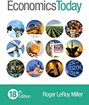 Best economic for today textbook Reviews