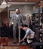 小林賢太郎テレビ6・7 [Blu-ray]