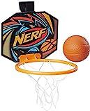 Nerf Sports Nerfoop Jump Shot