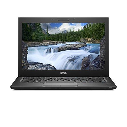 Dell Latitude 7290 Notebook i5-8350U Full HD SSD Windows 10 Pro
