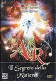 Ar - Il Segreto Della Miniera