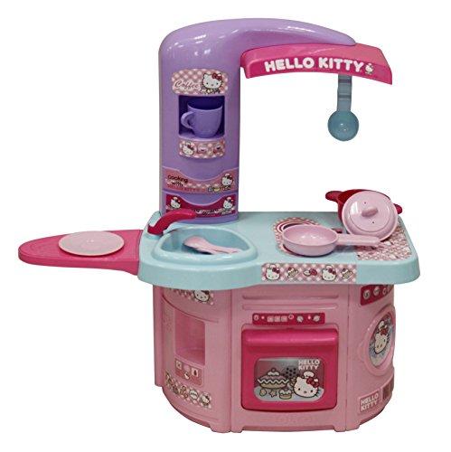 lavadora juguete fabricante Prinsel
