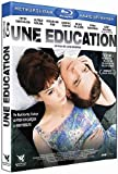 Une éducation [Blu-ray]