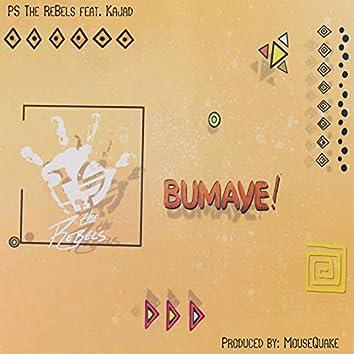 Bumaye