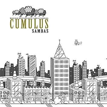 Cumulus Samba