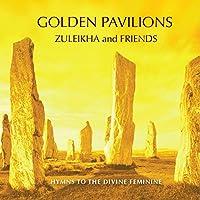 Golden Pavilions