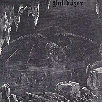 Fallen Angel / Another Beer (Is What I Need)