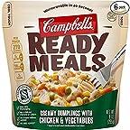 9ee2d229ddfb Amazon.com: microwavable meals - Bulk Wholesale Supplies ™