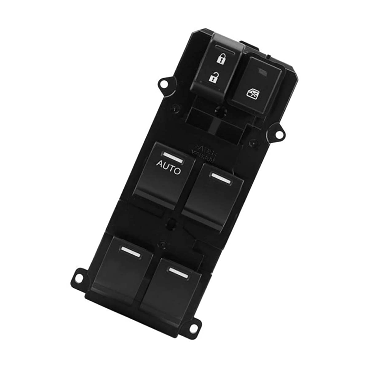 Driver Side Replacement Door Power Master Window Switch Fits For Honda CRV 2012-2015 35750-T0A-H01