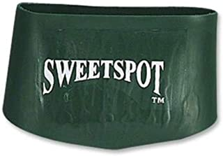 Sweetspots (Forest Green)