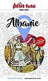 Guide Albanie Petit Futé