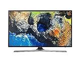 Samsung UE40MU6192U TV 101 cm4K-UHD Smart Résolution de l'écran 3840x 2160