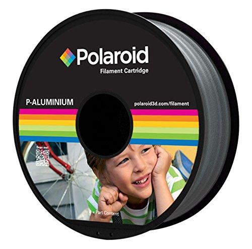 Polaroid 3D PL 8504Each Reel Includes Standard 1–75mm Diameter Material