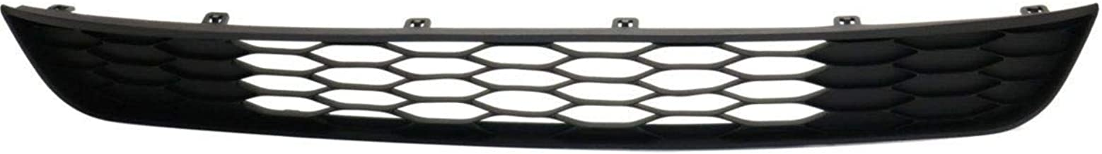 New Front Grille For 2011-2014 Ford Edge FO1036162 BT4Z17K945A