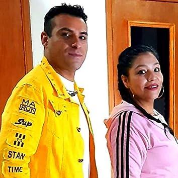 Descontrol (Con Lina Martins & Ariel Soto)