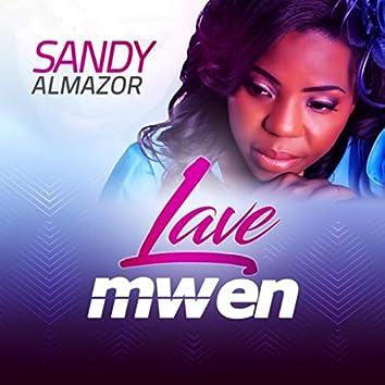Lave Mwen
